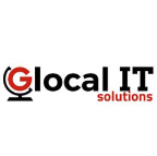 Glocal IT Solutions UG - PHP freelancer