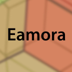 EAMORA -  freelancer Carabobo