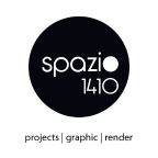 SPAZIO 14 10 - Photographie freelancer Roma