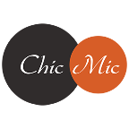 ChicMic - Cocoa freelancer Inde