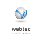 WebTec Agentur - Javascript freelancer Arrondissement de ludwigsbourg