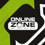 ONLINEZONE Advertising GmbH - Marketing freelancer Salzbourg