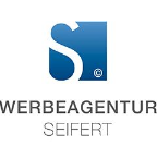 Werbeagentur Seifert - Photoshop freelancer Arrondissement de harburg