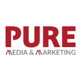 Pure Media & Marketing e.K.