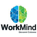Work Mind - Marketing freelancer Caserte