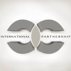 C&C International Partnership - Marketing freelancer Saint-denis