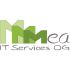 mea IT Services - Marketing freelancer Styrie