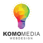 Komomedia - HTML freelancer Arrondissement de wesel