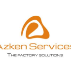 Azken Services - Wordpress freelancer Communauté de madrid