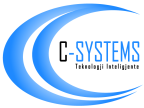 C-Systems - C# freelancer Albanie