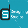 Designing Studios - Press Releases freelancer Maharashtra