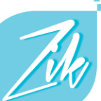 ZikAgency - HTML5 freelancer Recklinghausen