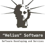 Helius Systems - AngularJS freelancer Albanie