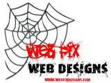 Web Fix Web Designs