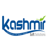 Kashmir Soft Solutions
