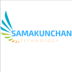 Samakunchan Technology - MySQL freelancer Montpellier