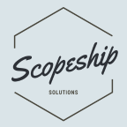 Scopeship Solutions - HTML5 freelancer Gujarat