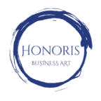 Honoris Business Art - Freelance Marketing freelancer Paris