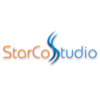 StarCoStudio - YouTrack freelancer