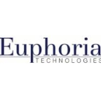 Euphoria Technologies - Gujarâtî freelancer