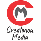 Creativion Media - Monténégrin freelancer Allemagne