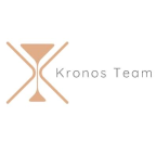 Kronos Team - PHP freelancer Picardie