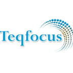 Teqfocus Consulting LLC - C freelancer New york