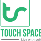 Touch Space - PHP freelancer Hanoi