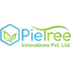 Pietree Innovations Pvt Ltd - HTML5 freelancer Bengale-occidental