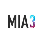 MIA3 GmbH & Co. KG - Wordpress freelancer Gutersloh