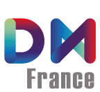 DM-France - Wordpress freelancer Epinay-sur-seine