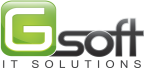 GSoft Web - Cocoa freelancer Campania