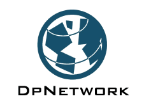 DpNetwork - HTML freelancer Bisignano