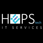 Hepstech IT Services - Slovaque freelancer