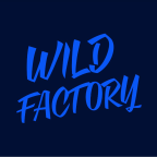 Wildfactory - Création de logo freelancer District de zurich