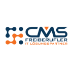 CMS IT Lösungspartner - XHTML freelancer Baviere