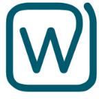 Wercode - Wordpress freelancer Vigo