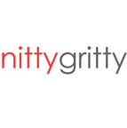 Nittygritty - Wordpress freelancer Atlanta