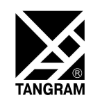 Tangram Internet Services GmbH - Magento freelancer