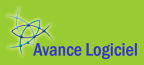 AvanceLogiciel Software's Pvt. Ltd - LAMP freelancer Jaipur