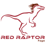 RED RAPTOR - HTML5 freelancer Erfurt