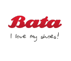 bata shoes (Bangladesh) - jQuery freelancer Dacca