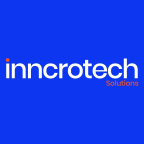 Inncrotech Solutions - MySQL freelancer Pune