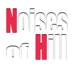 Noises of Hill - SEO freelancer Arabako lautada