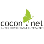 cocon.net Schindler & Horn GbR - Marketing freelancer Bamberg