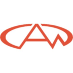 C.A.W. Webdesign - VirtueMart freelancer Allemagne