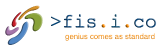 FIS.I.CO. Srl