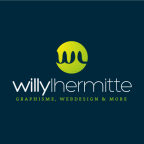 willylhermitte - Webdesign freelancer Somme