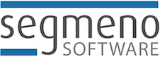 segmeno software GmbH