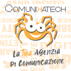 Comunikatech - XML freelancer Ligurie